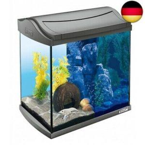 Tetra AquaArt 30l kaufen