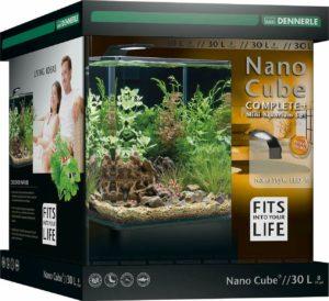 Dennerle Nano Cube 30 l kaufen